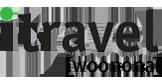itravelwoonona.com.au-logo